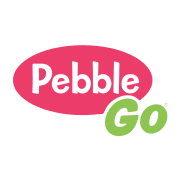 News & Updates | PebbleGo by Capstone